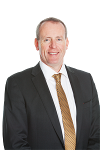 Paul Moore - Pensions and Investment Adviser - Paul Moore - Pensions and Investment Adviser