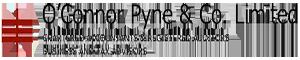 O-Connor-Pyne