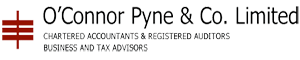 O'Connor Pyne & Company -